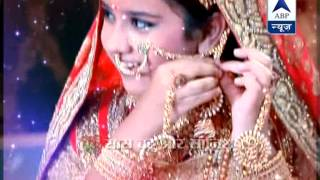getlinkyoutube.com-Ajabde  and Pratap finally getting married