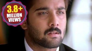 getlinkyoutube.com-Tarun Attend To Gajala Swayamvarm In Adrustam Movie...