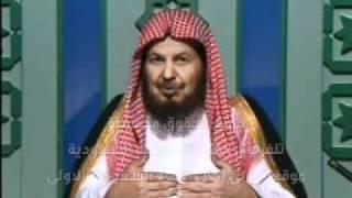 getlinkyoutube.com-برنامج منكم واليكم فضيلة الشيخ المسند رحمه الله - 1