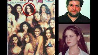 getlinkyoutube.com-DONDE ESTAN LAS CHICAS CLAN TREVI ANDRADE!!  Despues del escandalo
