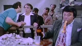 getlinkyoutube.com-المتسول عادل إمام 1983