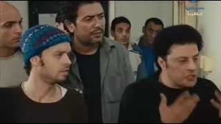 getlinkyoutube.com-مقطع من فيلم صرخة نملة