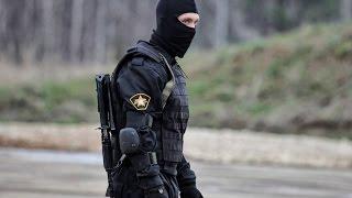 getlinkyoutube.com-Spetsnaz - Hand To Hand Combat