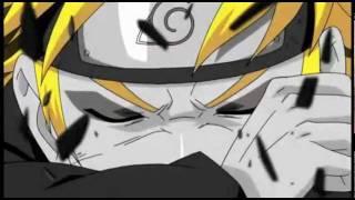 getlinkyoutube.com-Naruto I Need A Doctor AMV