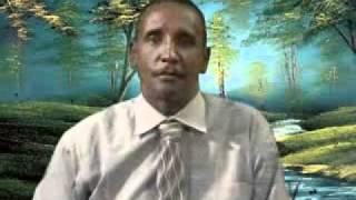 getlinkyoutube.com-Cabdi Tahliil Warsame 'Sideed Iilayaabtaa'