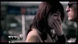 getlinkyoutube.com-el video mas triste del mundo