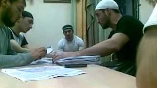 getlinkyoutube.com-Хабиб красавчик. ислам и ваххабизм-салафиты.mp4