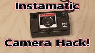 getlinkyoutube.com-Instamatic Camera Hack!
