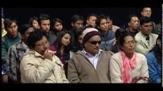 getlinkyoutube.com-Sajha Sawal Episode 323: Passport Hassle