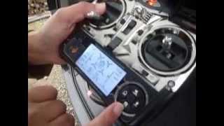 getlinkyoutube.com-V666 FPVカメラ・モニター・送信機説明