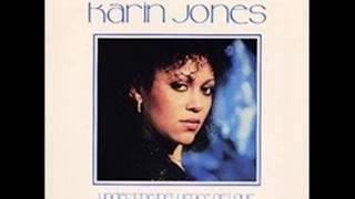 getlinkyoutube.com-Karin Jones-05-Last Night In My Dreams 1982.wmv