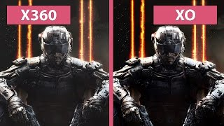 getlinkyoutube.com-Call of Duty: Black Ops 3 – Last vs. Current-Gen | Xbox 360 vs. Xbox One Graphics Comparison