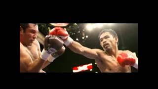 getlinkyoutube.com-Siakol - Haymabu (A Tribute to Manny Pacquiao)