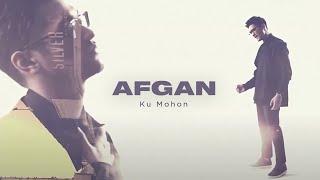 getlinkyoutube.com-Afgan - Ku Mohon | Official Video Clip