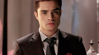 Top 10 Hottest Bad Boys On TV width=