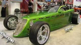 getlinkyoutube.com-los mejores autos tuning.wmv