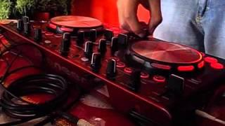 getlinkyoutube.com-ADL Improvised Mix DDJ-WeGo 2015 Electro w/ Virtual DJ