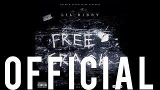11.     Lil Bibby - Whole Crew     Free Crack