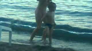 getlinkyoutube.com-Video0034.3gp