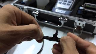 getlinkyoutube.com-การเข้าหัว Fast Connector FTTX by Wire4fun ,FttxThai.com