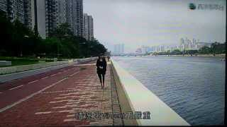 getlinkyoutube.com-克隆氏症 (東張西望 2013.11.21)