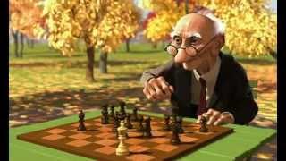 getlinkyoutube.com-فلم الانمي الحاصل على الاسكار ( الشطرنج )