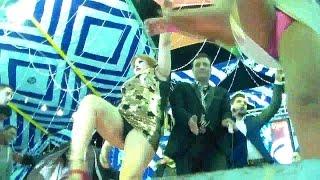 getlinkyoutube.com-اجمل رقص شرقى افراح شعبيه 32(ِِA&R) مليونيه العمده البياع