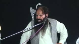 getlinkyoutube.com-Qari Sakhawat Ali Ex Deobandi 4Muharam 2014 Ghakhar Mandi