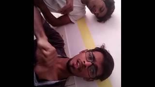 Malayalam sex video