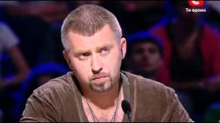 getlinkyoutube.com-Aida Nikolaychuk - Lullaby (English subtitles)