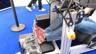 getlinkyoutube.com-Heusinkveld Engineering Sim Rig - Wolfgang Reip Demo Run