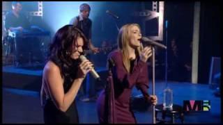 getlinkyoutube.com-Joss Stone ft LeAnn Rimes - Summertime