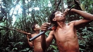 getlinkyoutube.com-Nomads of the Rainforest PBS NOVA 1984