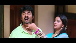 getlinkyoutube.com-Rajinimurugan - Sivakarthikeyan & Keerthy Suresh Love Scene at Home Function | D Imman | Ponram