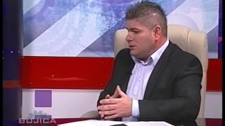 getlinkyoutube.com-BUJICA 26.03.2014. - Gosti: Predrag Raos i Stjepan Čuraj