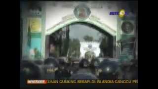 getlinkyoutube.com-TANJUNG PRIUK BERDARAH 15-4-2010
