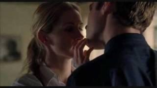 """getlinkyoutube.com-Поцелуй из фильма """"Близость"""""""