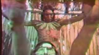 """getlinkyoutube.com-""""HERENCIA TAINA"""" (FILME DOCUMENTAL, RICARDO ALEGRIA)"""