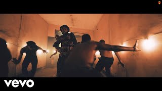 Kcee - Dance (Official Video) ft. Phyno
