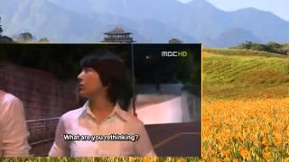 getlinkyoutube.com-Coffee Prince Episode 14 eng sub - 커피프린스 1호점