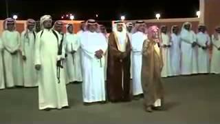 getlinkyoutube.com-مقدم آل ويمن بأسم عسير الهول عند قحطان