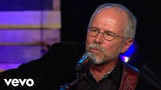 Buddy Greene - Jesus Is A Rock (Live)