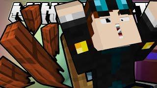 Minecraft | DON'T POOP!!