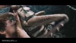 getlinkyoutube.com-Clip Xôn Xao - Kinh Dị Nhất Thế Giới - Video Sợ Nhất Hành Tinh