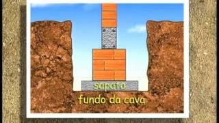 getlinkyoutube.com-Mãos à Obra - programa 5 - Sistemas construtivos