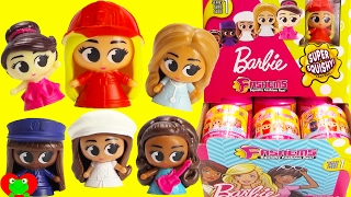 getlinkyoutube.com-Barbie Fashems