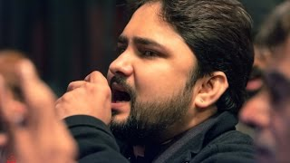 getlinkyoutube.com-SHAAM HO GAI BY SYED RAZA ABBAS ZAIDI LIVE AT AL MURTAZA IMAM BARGAH HOUSTON