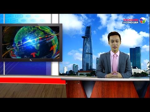 Bản tin số 12: Thu nhập bình quân của người dân Bắc Ninh đứng đầu cả nước