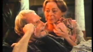 getlinkyoutube.com-Gli ultimi giorni di Pompei 1984 _ 4/4