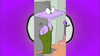 getlinkyoutube.com-My Hryundel And Spiffy! Video